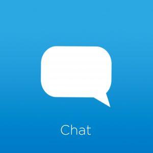 Chat Portal